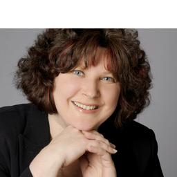 Ursula Drechsel's profile picture