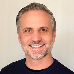Richard Jarzyna