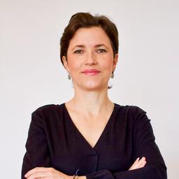 Sophie Lüttich - FRÖBEL Bildung und Erziehung gemeinnützige GmbH - Berlin
