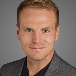 Patrick Auch's profile picture