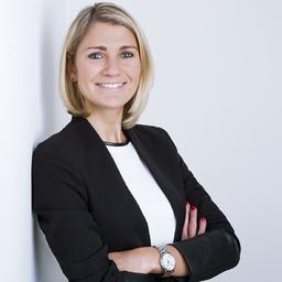 Carolin Maysack - Essity Professional Hygiene Germany GmbH - Mannheim