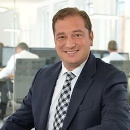 Tindaro Siragusano - 7orca Asset Management AG - Hamburg
