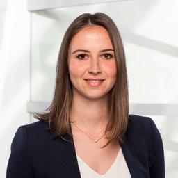 Mandy Hörl - WTSH Wirtschaftsförderung und Technologietransfer Schleswig-Holstein GmbH - Kiel