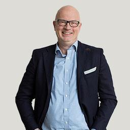 Andreas van Bon