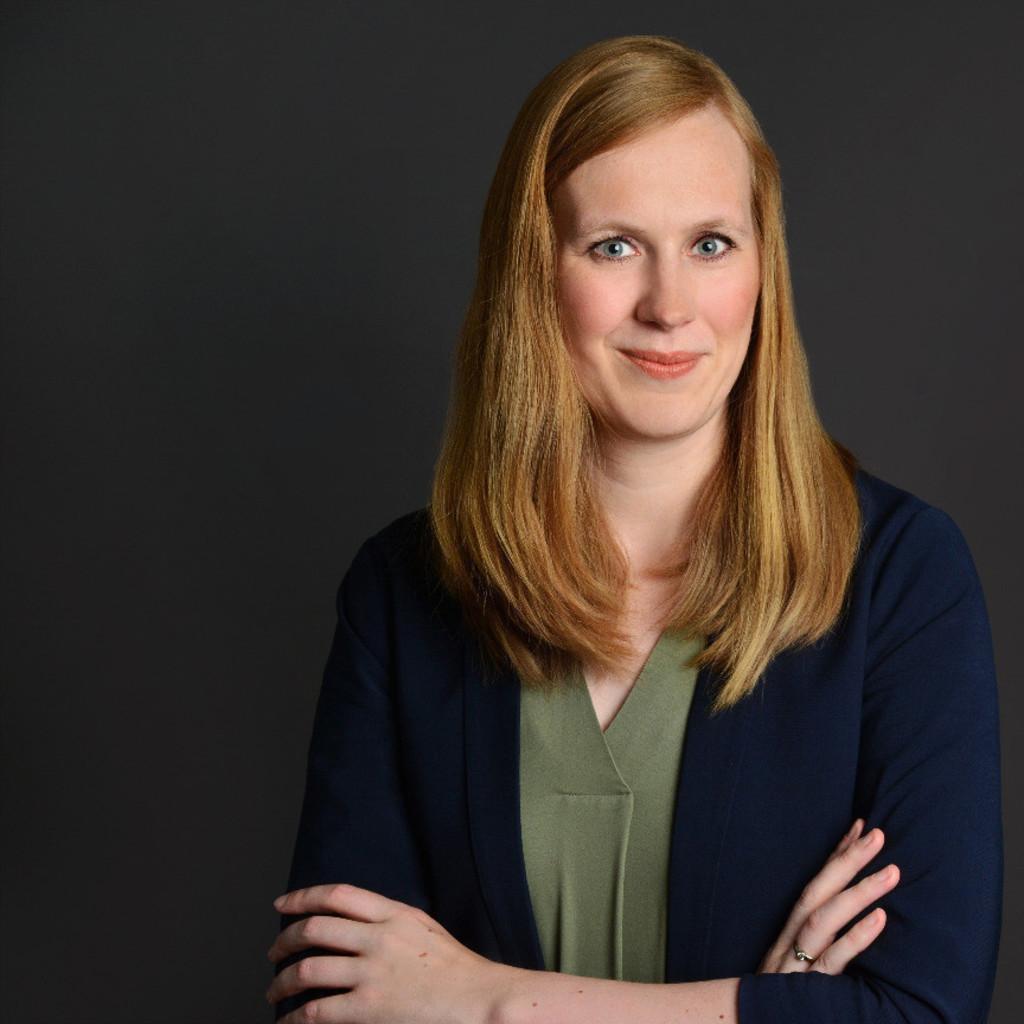 Kerstin Bieler's profile picture
