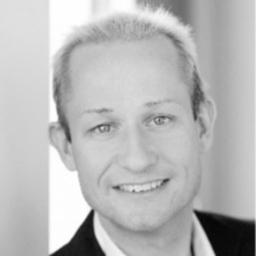 Dirk Schmidt - Carlson Wagonlit - Munich