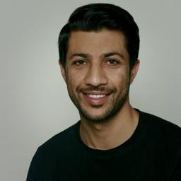 Muhammad Sharjeel Arshad's profile picture