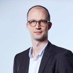 Michael Jäschke - Google Germany - Hamburg