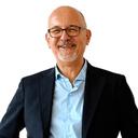 Martin W. Riedel - Berlin