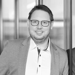 Patrik Edelberg