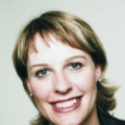 Carina Adelmann's profile picture