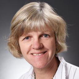 Annette Mader's profile picture