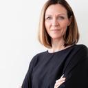Stefanie Dörr - Kassel
