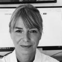 Heike Droste-Engel - Düsseldorf