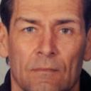 Carsten Lange - Braunschweig