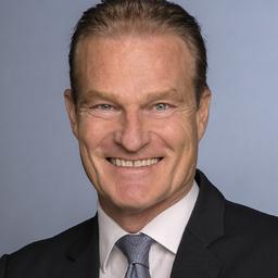 Ingo Hohorst