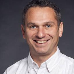 Armin Bräu - inet-tec - Mallersdorf-Pfaffenberg