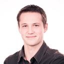 Matthias Funk - Koblenz