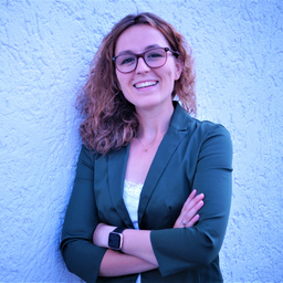Kasandra Ferber's profile picture