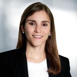 Alina Lerchl's profile picture