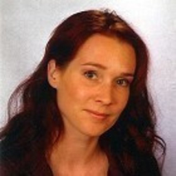 Angela Köpper