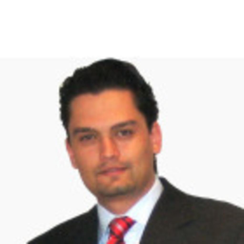 MEHMET CAN ERONAT's profile picture