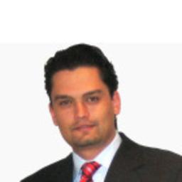 MEHMET CAN ERONAT - Eronat Online Media - Dubai