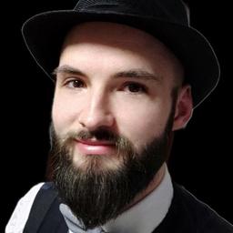 Ing. Tim Umlauf's profile picture