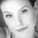 Natalie Meier - Sehnde