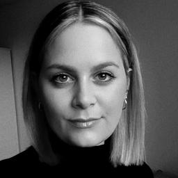 Anna Berbalk's profile picture