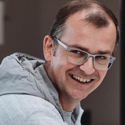 Henning Klingbeil