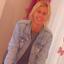 Andrea Gehlen - Moers