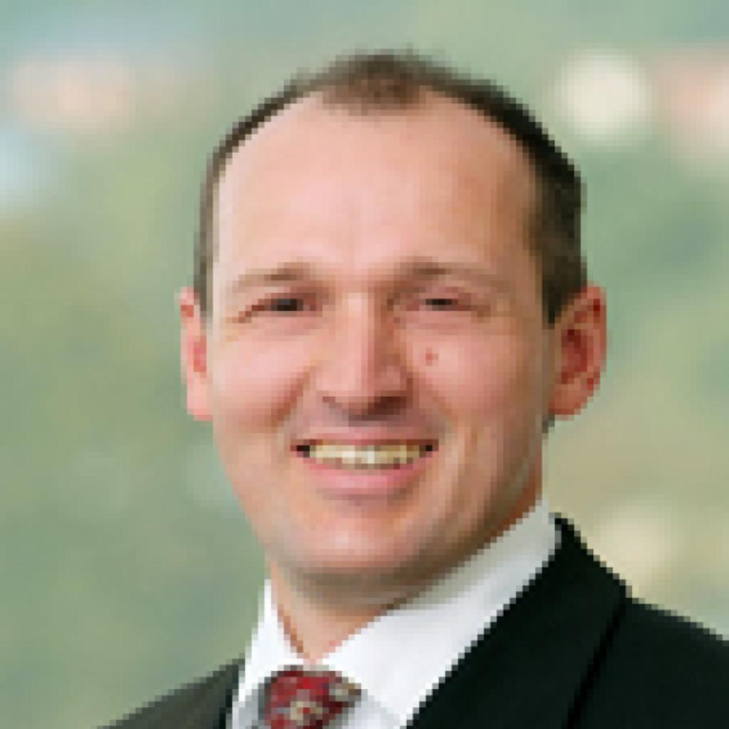 Ivan Markow - Berater/Ausbilder - Deutsche Vermögensberatung | XING