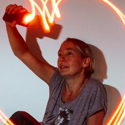 Melanie Strefeld - Strefeld PR und Kommunikation - Duisburg