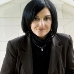 Gabi Banfield - AGENTUR Com4 - Leipzig