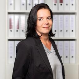 Sandra Böhland's profile picture