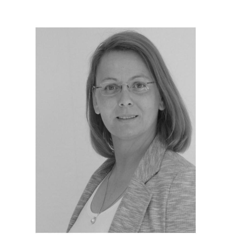 Melanie Neukirchner's profile picture