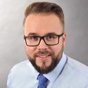 Florian Weidner - Tamm