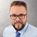 Florian Weidner - Korb