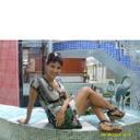 Susana Diaz Rodriguez - Arrecife de Lanzarote