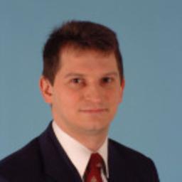Rene Stareczek - Effizienztrainer.eu - Gärtringen