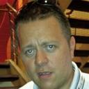 Carsten Kruse - Gütersloh