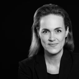 Alexandra Götze - Zeit zum Denken. Gespräche zur Reflexion und Selbststeuerung - Wiesbaden