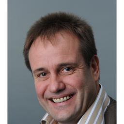 Uwe Deuster - Praxis Dr. Deuster im Staufenbergzentrum - Heilbronn