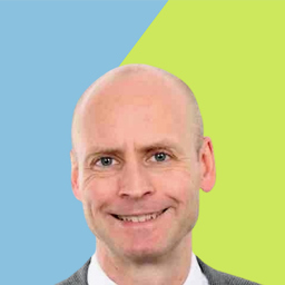 Helmut Habekost - Detecon International GmbH - Köln