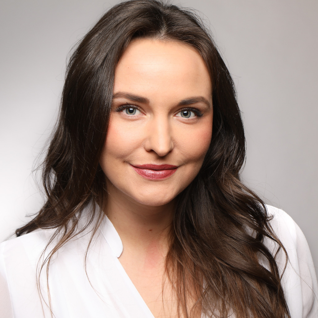 Marina Mellenthin