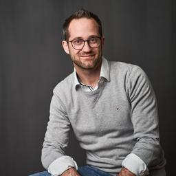 Daniel Böck - ZF TRW Alfdorf - Alfdorf