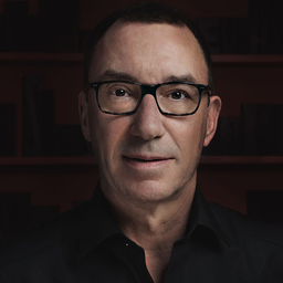 Peter M. Scholz - BÜRO SCHOLZ / Strategie / Marketing / Kommunikation / - Berlin