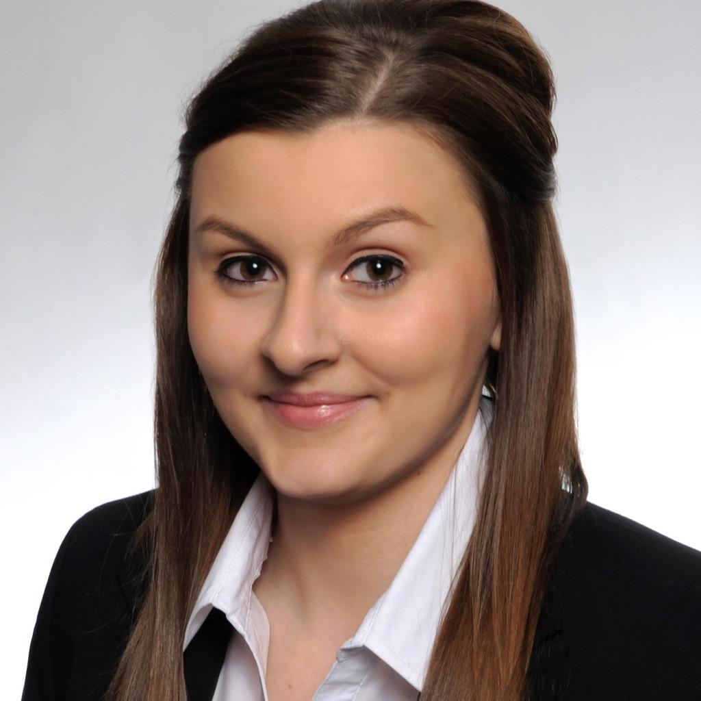 Kristina Adler's profile picture