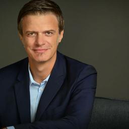 Alexander Schnur